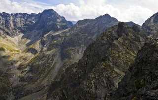 high-polish-tatra-mountain-background-1013tm-pic-590.jpg