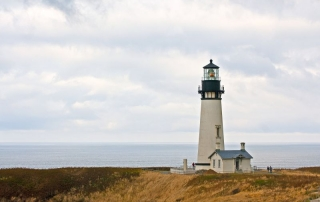 yaquina-head-lighthouse-1013tm-pic-1417.jpg