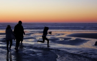 people-at-ocean-beach-1113tm-bkgd-478.jpg